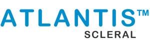 Atlantis Logo - Felipe