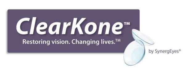 CLEARKONE