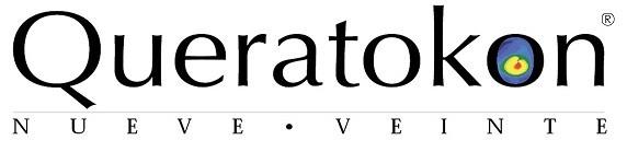 Queratokon