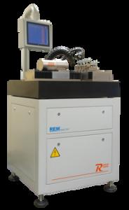 r300-tonno-para-lentes-de-contacto (1)