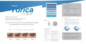 torica color (2)